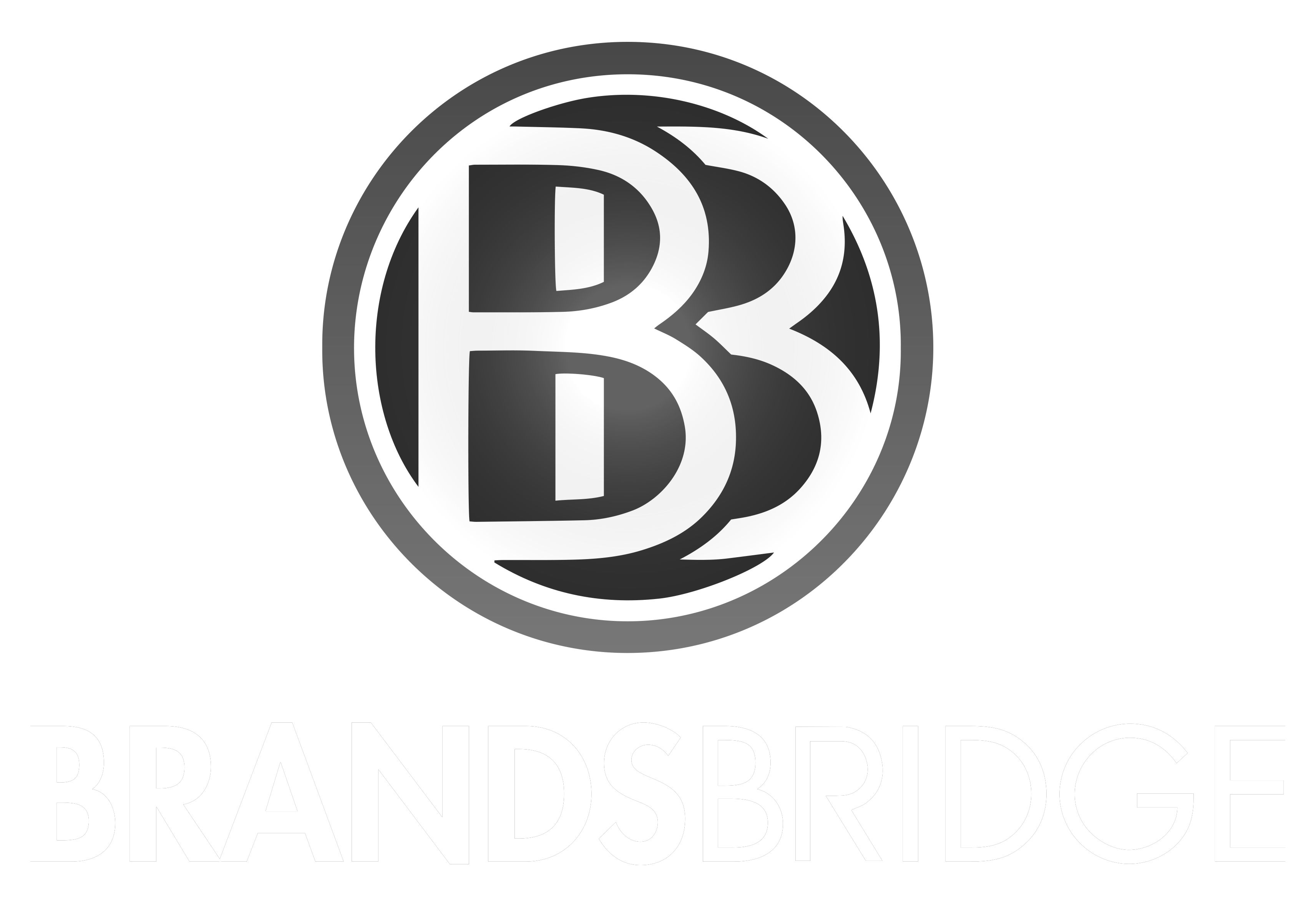 BB Logo_vector