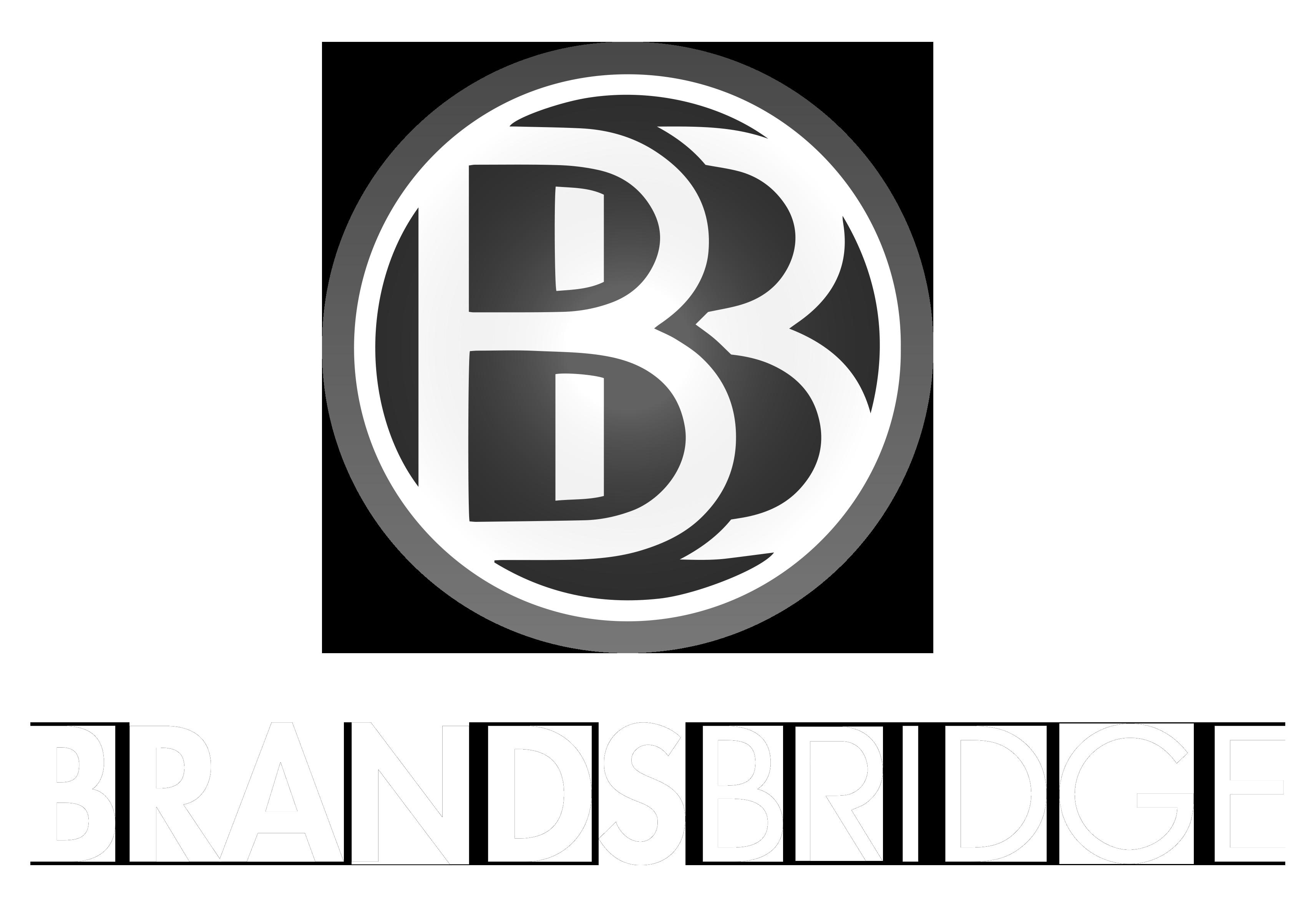 BB Logo_vector