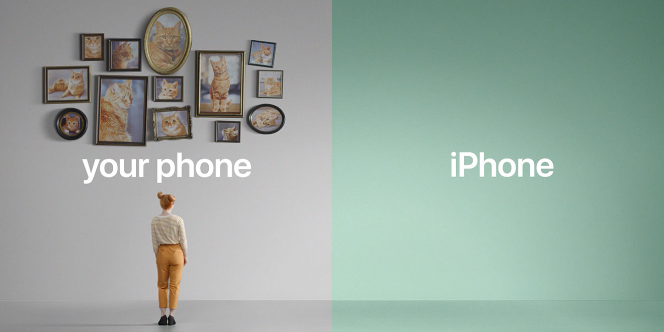 2- Switch to Apple Ads-SOURCE Adweek